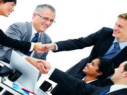 Convalidación FOL en un FP Técnico Superior en Asistencia a la Dirección