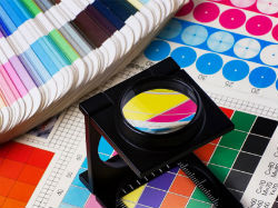 Convalidación FOL en un FP Técnico en Post-impresión y Acabados Gráficos