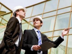 Convalidación FOL en un FP Técnico en Obras de Albañilería