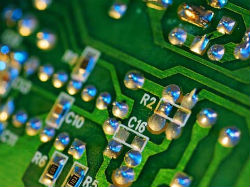 Convalidación FOL en la Rama de FP de Electricidad y Electrónica