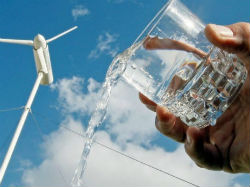Convalidación FOL en un FP Técnico Superior en Eficiencia Energética y Energía Solar Térmica