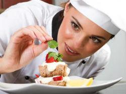 Convalidación FOL en un FP Técnico Superior en Dirección de Cocina