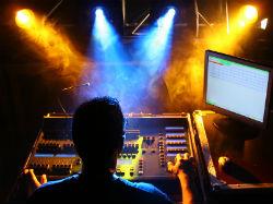 Convalidación FOL en un FP Técnico Superior en Realización de Proyectos de Audiovisuales y Espectáculos