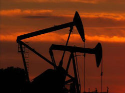 Convalidación FOL en la Rama de FP de Industrias Extractivas