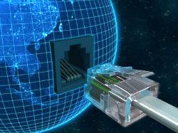 Convalidación FOL en un FP Técnico Superior en Administración de Sistemas Informáticos en Red