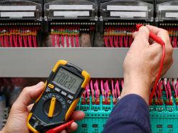 Convalidación FOL en un FP Técnico en Mantenimiento Electromecánico
