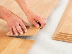 Convalidación FOL en un FP Técnico en Fabricación a Medida e Instalación de Carpintería y Mueble