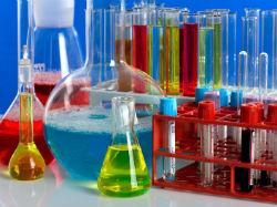 Convalidación FOL en un FP Técnico en Planta Química