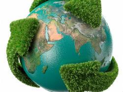 Convalidación FOL en un FP Técnico Superior en Educación y Control Ambiental