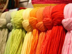 Convalidación FOL en un FP Técnico Superior en Procesos de Ennoblecimiento Textil