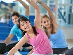 Convalidar FOL FP en Actividades Físicas y Deportivas