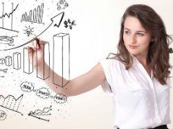 Convalidar FOL FP en Comercio y Marketing
