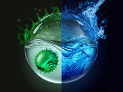 Convalidar FOL FP en Energía y Agua