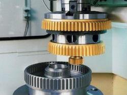 Convalidar FOL FP en Fabricación Mecánica