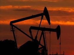 Convalidar FOL FP en Industrias Extractivas