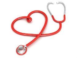 Convalidar FOL FP en Sanidad
