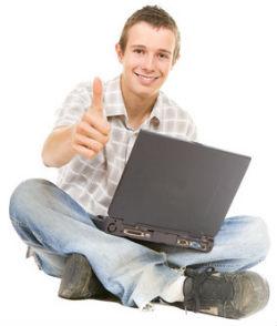 Convalidar FOL de forma Online