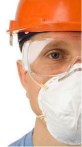 Titulo de Prevención de Riesgos Laborales Nivel Básico